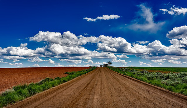 Blazing a Trail for Colorado: A Rural Health Strategy for