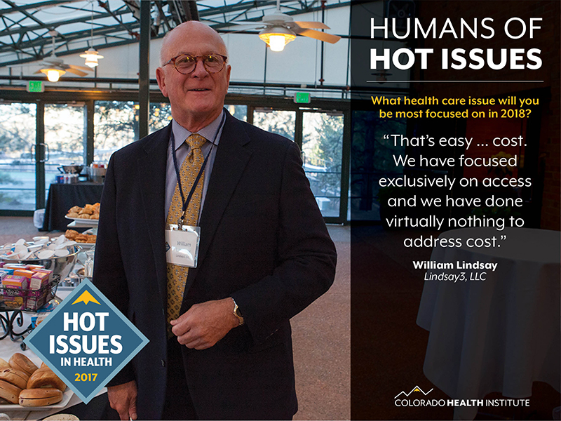 Humans of Hot issues 5
