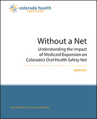 Without a Net report