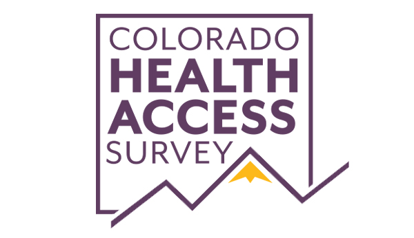 The Colorado Health Access Survey | Colorado Health Institute